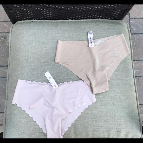 da897eb57dbe Victoria's Secret Intimates & Sleepwear | Nwt 2 Victoria Secret ...